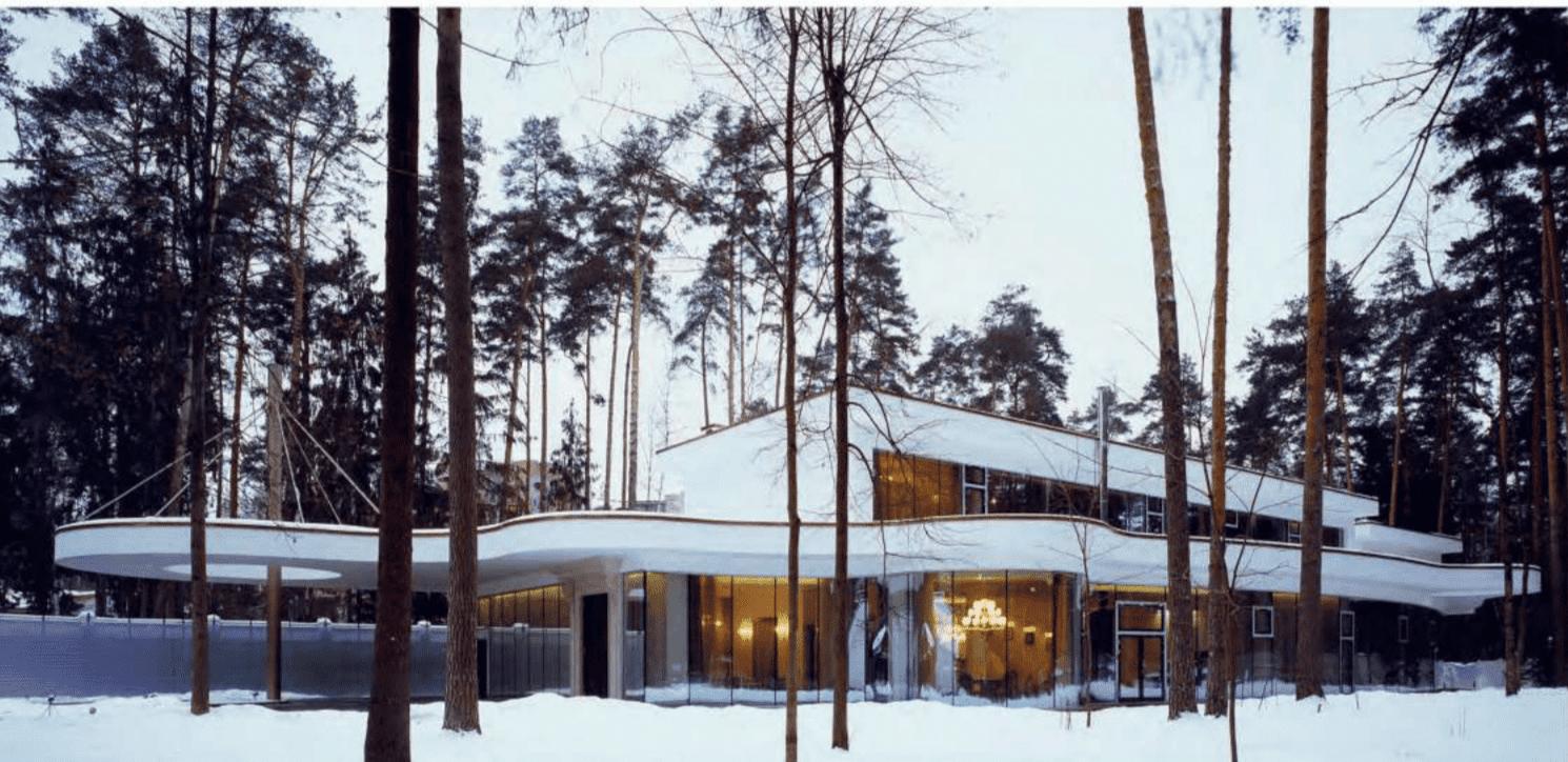 proektirovanie-domov-kottedzhey
